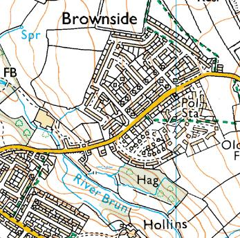 brownside map fairies