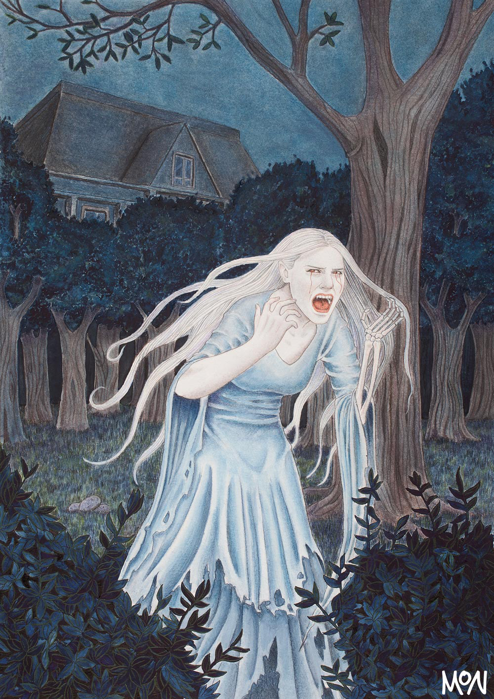 Fairy Sightings Archives - Page 20 of 25 - Fairyist