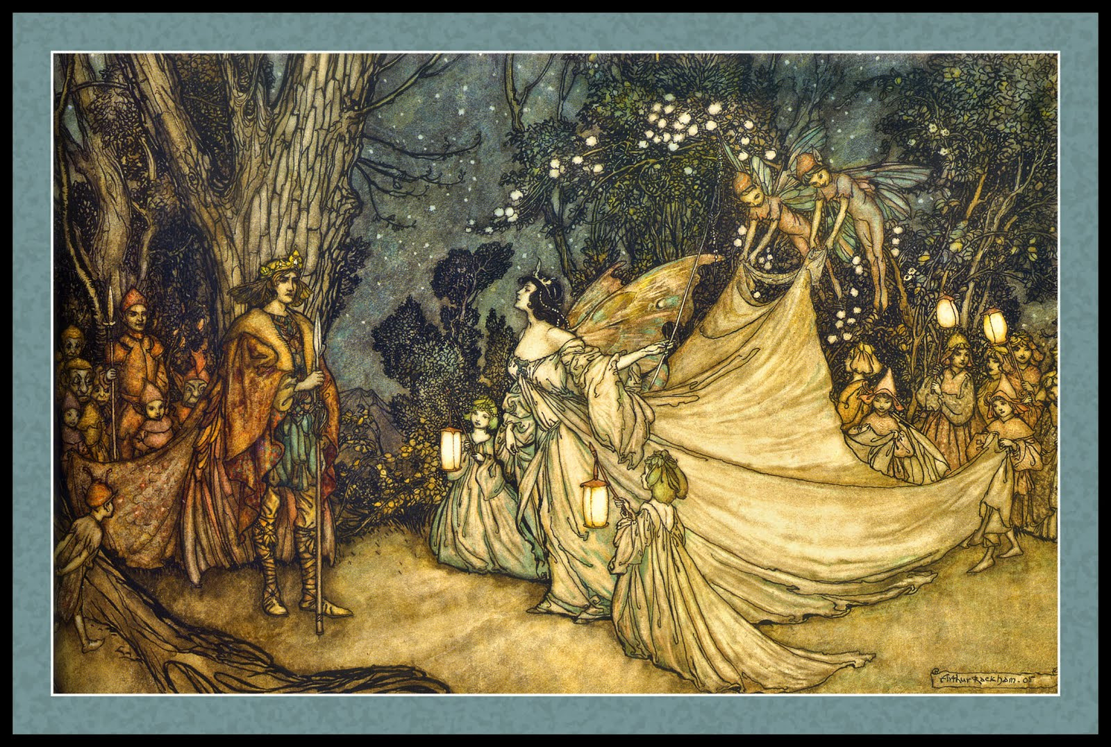 a midsummer nights dream contrast in Free coursework on a midsummer nights dream contrast in human mentality from essayukcom, the uk essays company for essay, dissertation and coursework writing.