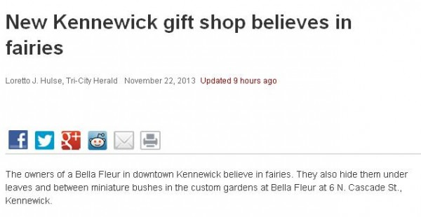 new kennewick gift shop